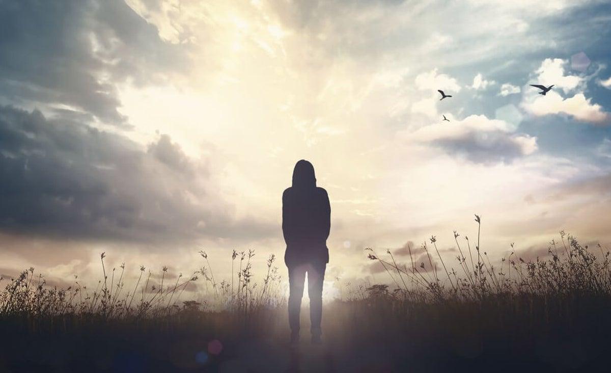 19 Frases Para Hacerles Frente A La Tristeza Y Al Estrés
