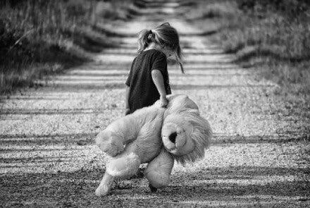 Los caminos a la depresión