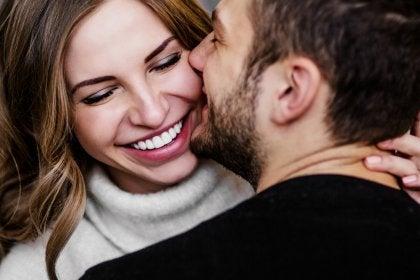 apodos en las parejas