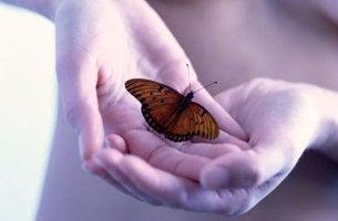 El altruismo