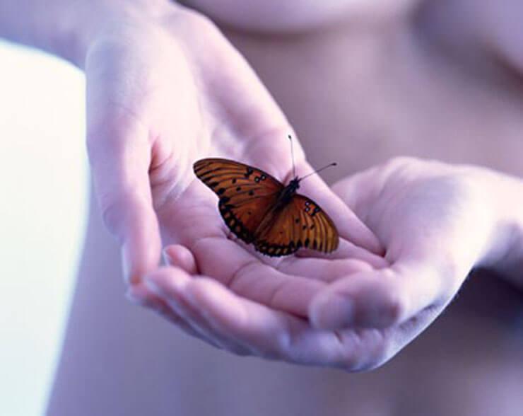 El altruismo, una virtud extraordinaria