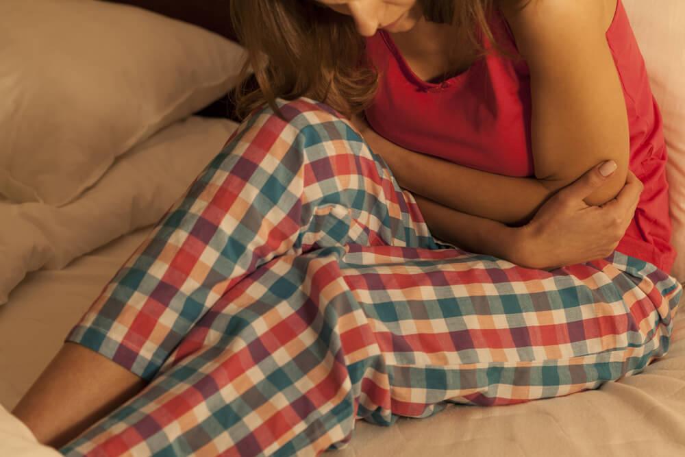 el trastorno disfórico premenstrual