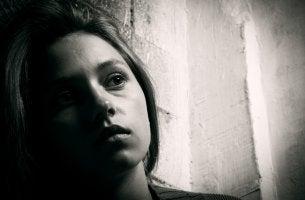 La psicología del rencor