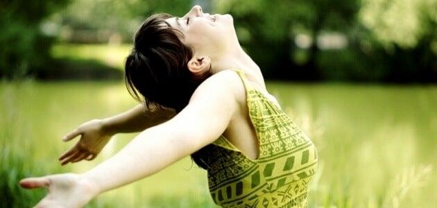 3 cosas que puedes hacer para vivir mejor
