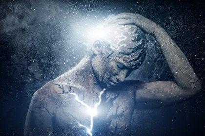 3 maneras de aprovechar el poder de tu mente