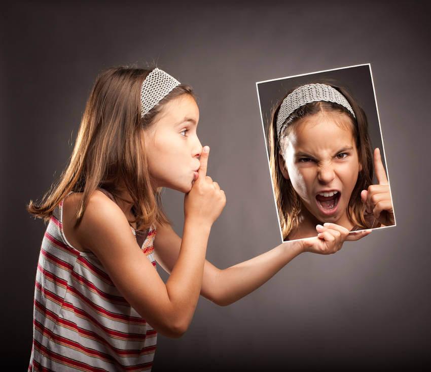 ¿Cómo mantener la ira bajo control?