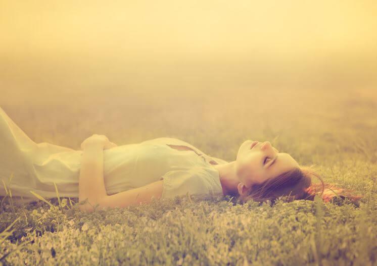¿Cuáles son las 5 señales que nos indican falta de sueño?