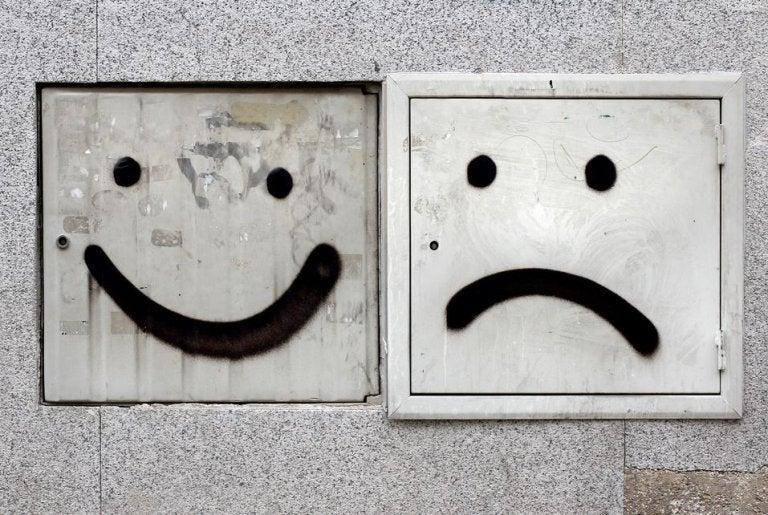 ¿Sabes qué es la ilusión del optimista?