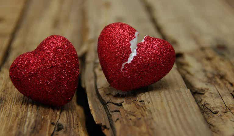 Salvar la relación de pareja tras una infidelidad