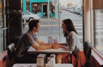 claves de las relaciones enriquecedoras (2)