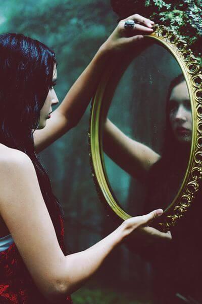 cuando el amor se trasforma en sufrimiento (2)