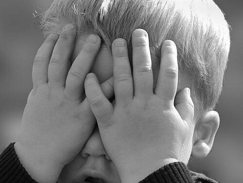 9 factores sobre la culpa que desconocemos