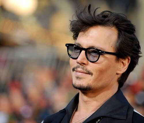 Las diez mejores películas de Johnny Depp