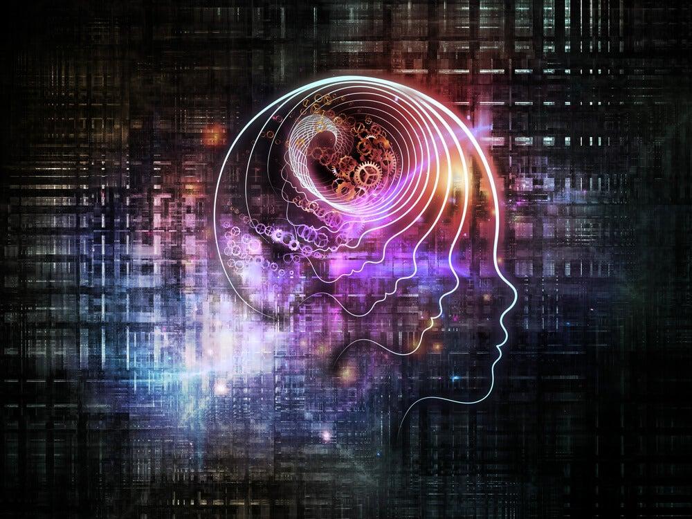 ¿Cómo cambia nuestra mente cuando nos hacemos mayores?