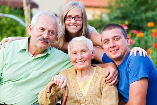 ¿Cómo ayudar a una persona con cáncer?