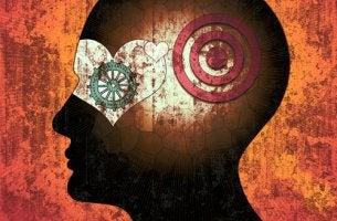 Aprende a cultivar la Inteligencia Emocional