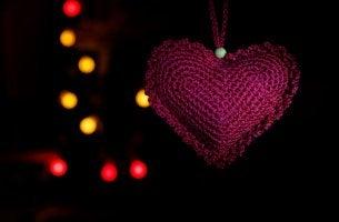 El matrimonio es mucho más que amor