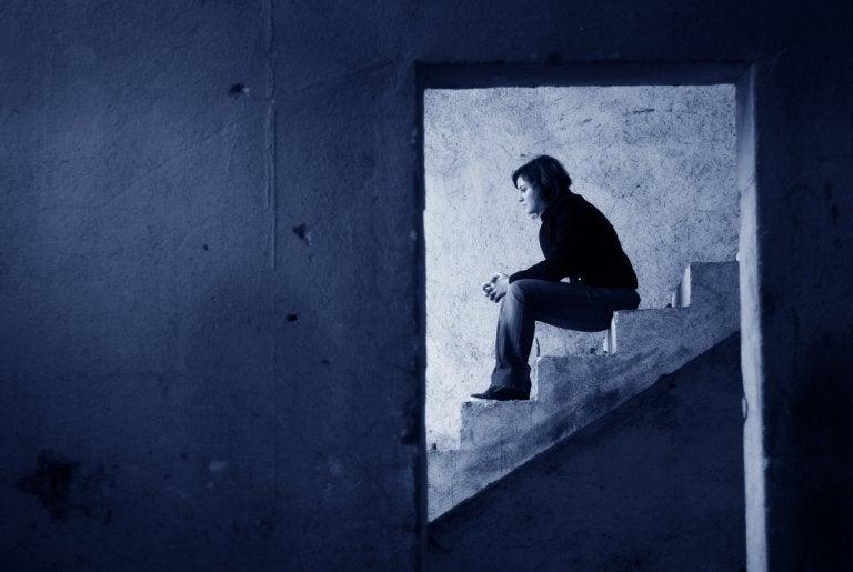 ¿Cómo mejorar nuestro ánimo cuando todo parece ir mal?