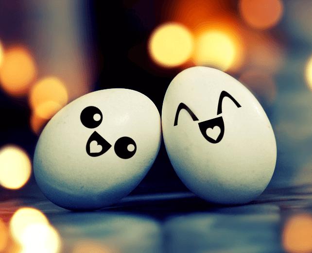 5 cosas que aprendemos del amor verdadero