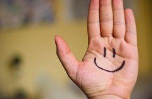 22 hábitos para ser más feliz