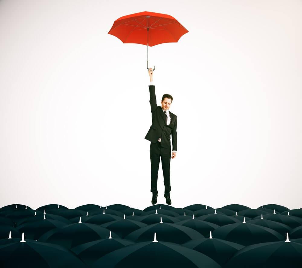 Cómo Lidiar Con Compañeros De Trabajo Tóxicos La Mente Es
