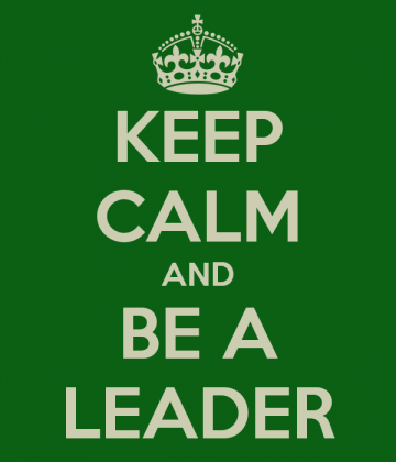 keep-calm-and-be-a-leader-4