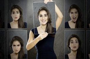 Microexpresiones faciales