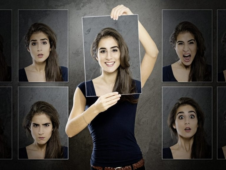7 microexpresiones que te delatan
