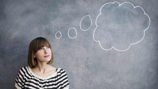 ¿Conoces el lado oscuro del pensamiento positivo?