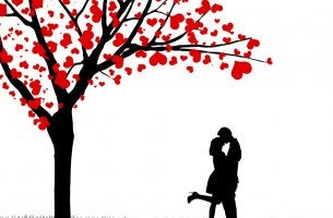 ¿Nos podemos enamorar de la persona que queramos?