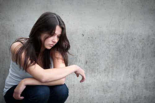 9 señales para saber si te sientes culpable