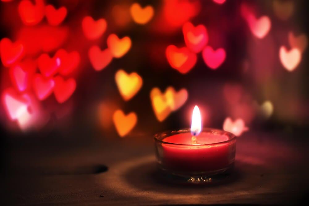 9 hábitos para mantener el amor