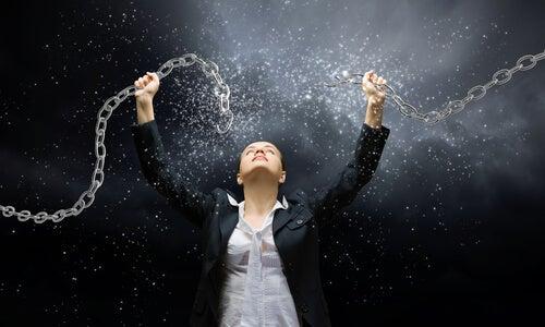 6 mitos que impiden tu progreso