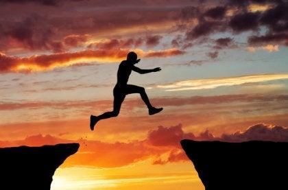 Cómo transformar tus miedos en desafíos