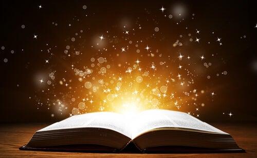 El valor de un libro en nuestras vidas