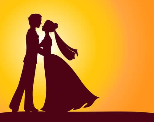 La pareja ideal ¿mito o realidad?
