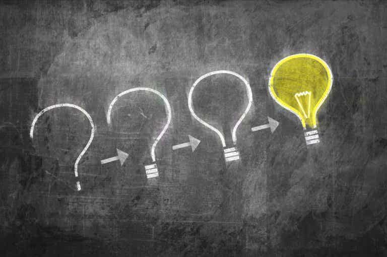 30 preguntas que liberarán tu mente