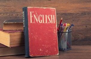 Nunca es tarde para aprender idiomas