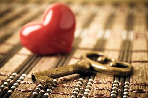 Los beneficios del perdón