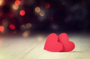 14 de Febrero, ¿San Valentín?