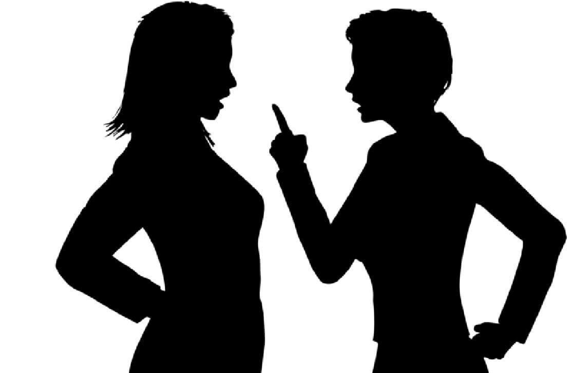 7 errores que penalizan lo que comunicas sin palabras