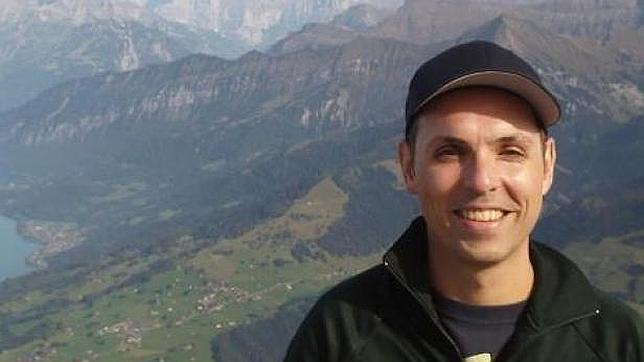 ¿Qué llevó a Andreas Lubitz a estrellar el Airbus A320 en los Alpes?
