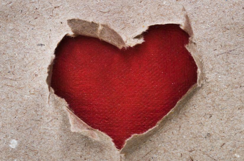 7 claves para aprender de los errores de relaciones pasadas