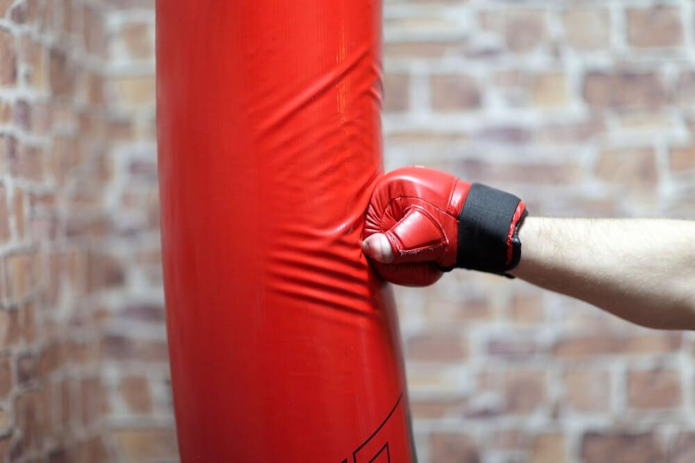 Boxear