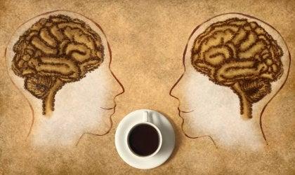 ¿Puede la cafeína mejorar la memoria?