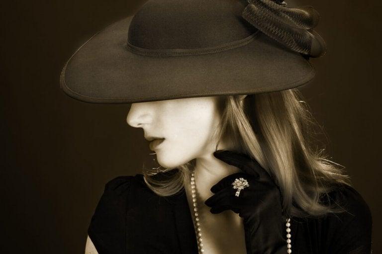 Las frases más interesantes de Coco Chanel