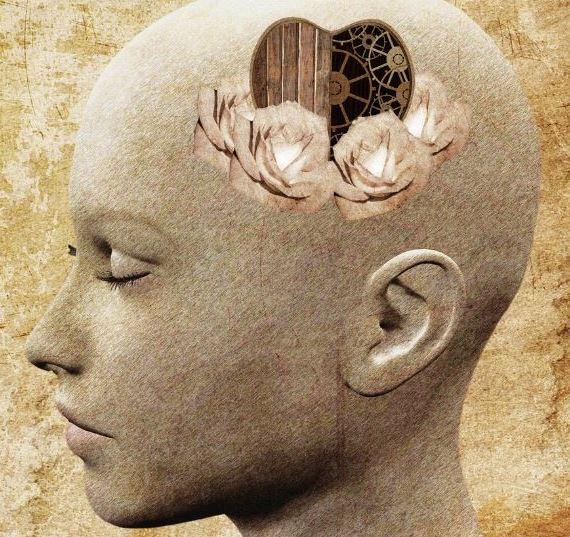Nuestra capacidad de oír lo que no se está diciendo (el contagio emocional)