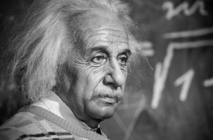 Einstein frases de pensadores
