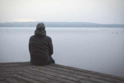 Cómo vivir sin remordimientos