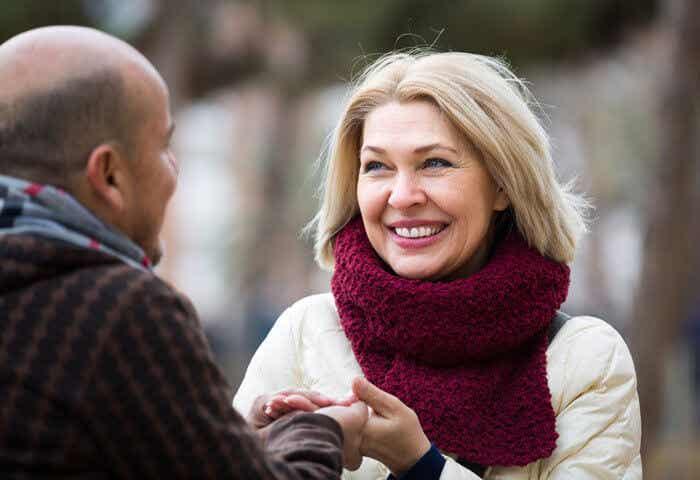 9 frases que siempre debes decirle a tu pareja